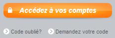 Accédez à votre compte du Crédit Agricole Finistère
